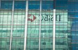 Warning: HSBC's giant cost-cutting program has barely begun